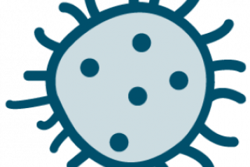 COVID icon image